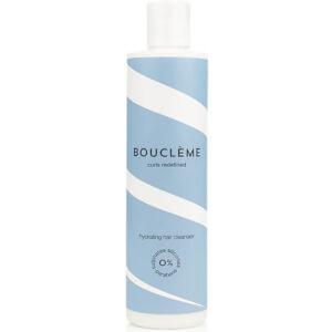 Boucleme 保湿洁发乳 300ml