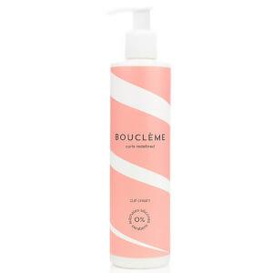 Bouclème 卷发护发乳 300ml