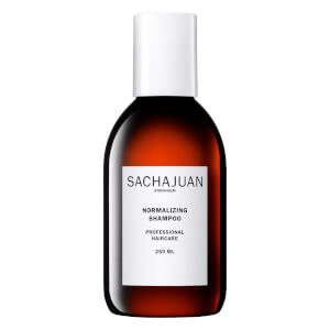 Sachajuan 平衡丰盈洗发水 250ml