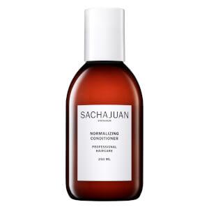 Sachajuan 平衡丰盈护发素 250ml