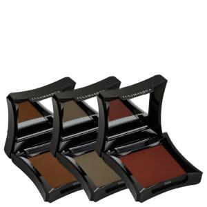 Illamasqua 眉粉套盒 4.5g | 多色可选
