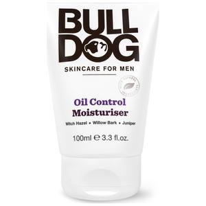 Bulldog 控油保湿乳100ML