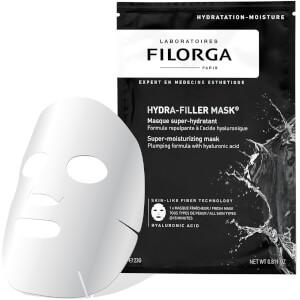 Filorga 菲洛嘉补水面膜