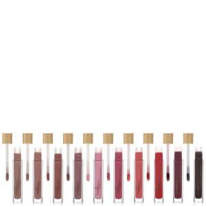 Mellow Cosmetics 液体唇彩 | 多色可选