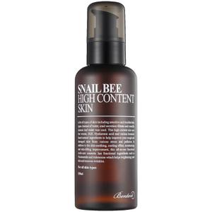 Benton 蜗牛蜂毒高含量爽肤水 150ml