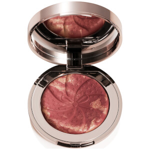 Ciaté London Glow-To Illuminating Blush - Matchmaker