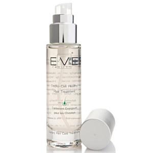 Eve Rebirth 植物干细胞健发护理喷雾