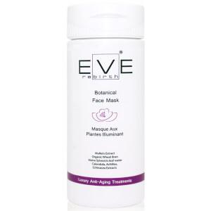 Eve Rebirth 植物面膜