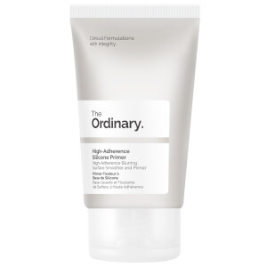 The Ordinary 保湿遮瑕妆前乳 30ml