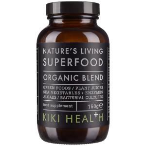 KIKI Health 有机天然超级食物 150g