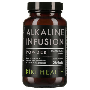 KIKI Health 碱性营养补充剂 250g