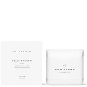 Pestle & Mortar 洁面巾 | 3 包装