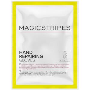 MAGICSTRIPES 修护手膜 | 1 对装