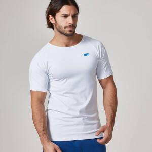 Dry-tech 运动 T 恤