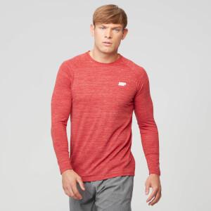 运动表现系列长袖上衣