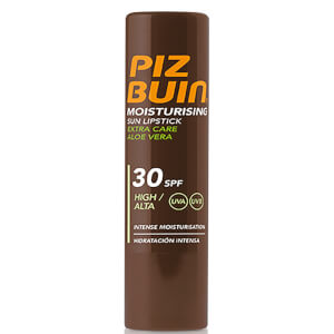 Piz Buin 保湿防晒唇膏SPF30 4.9g