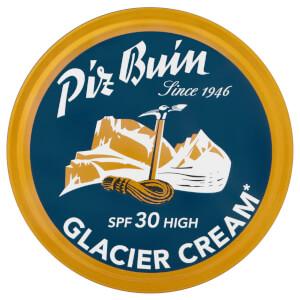 Piz Buin 冰川系列防晒霜   高度 SPF30 40ml