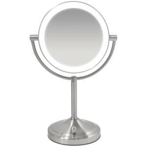 HoMedics 灯镜