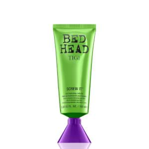 TIGI Bed Head 卷发补水啫喱 100ml