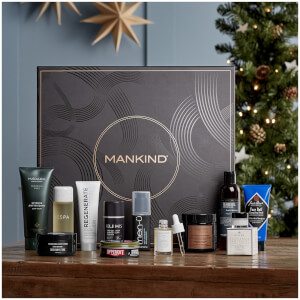 The Award Winners Collection Box