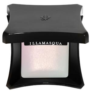 Illamasqua 超凡高光粉 - 7g- DAZE - 独家发售