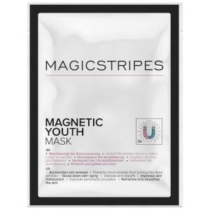 MAGICSTRIPES 磁力抗衰老面膜