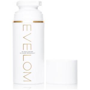 Eve lom 卸妆啫喱洁面膏 100 ml
