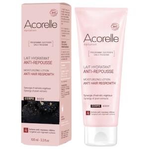Acorelle 身体毛发生长抑制剂 100ml