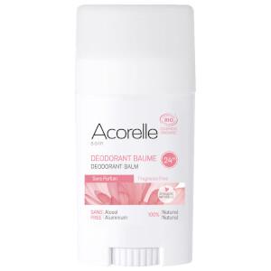 Acorelle 有机系列无香型除异味膏 40g