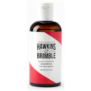 Hawkins & Brimble 洗发水 250ml