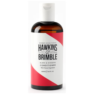 Hawkins & Brimble 护发素 - 250ml