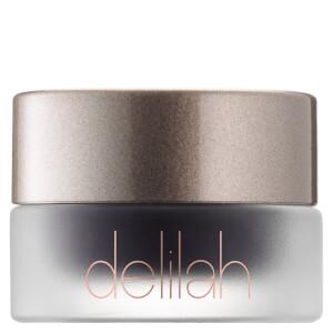 delilah 眼线膏 4g | 多色可选