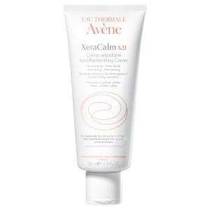 Avene Xera Calm Cream 200ml
