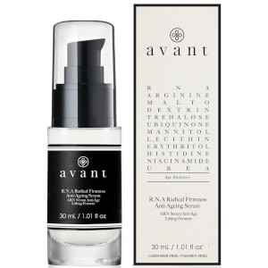 Avant Skincare R.N.A 密集紧致驻颜精华 30ml