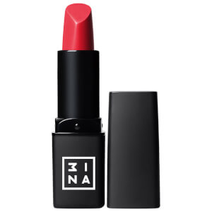 3INA 哑光唇膏 4ml | 多色可选