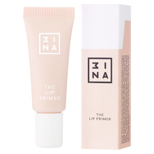 3INA 唇部妆前乳 10ml   米色