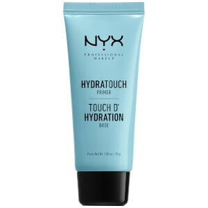 NYX 水润面部妆前乳