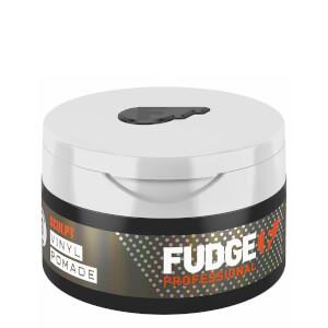 Fudge 黑胶润发膏 75g