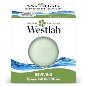 Westlab 爽神泻盐气泡弹