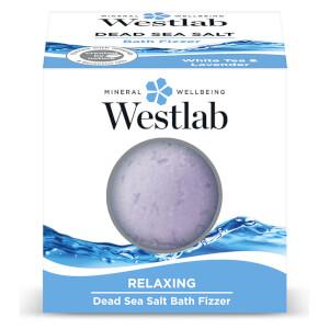 Westlab 死海舒缓浴盐气泡弹