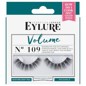 Eylure Volume No.109 假睫毛