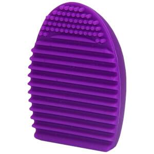 brushworks Brush Cleaner Tool
