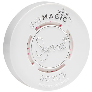 Sigma 神奇清洁刷
