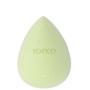 So Eco 美妆蛋