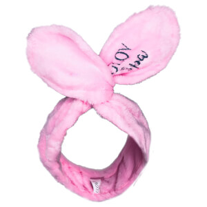 GLOV Bunny Ears - Pink (Free Gift)