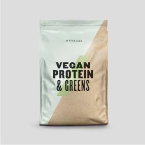 纯素蛋白植物粉