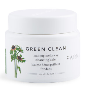 FARMACY 绿色洁净深层清洁膏