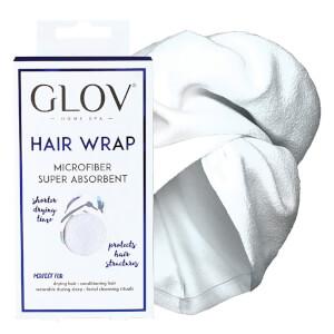 GLOV 干发帽