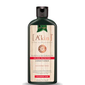 A'Kin 藜麦与阿比西尼亚精油护色护发素 225ml