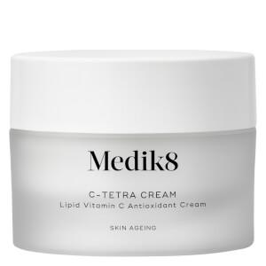 Medik8 C-Tetra 面霜 50ml